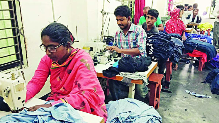 130 factories yet to pay salary for June!