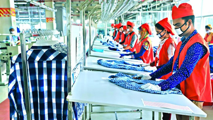 39% apparel exporters accept prices below production cost for the sake of business relationship, says study