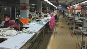 Work Orders: Could Bangladesh expect a turnaround anytime soon?