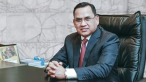 Economic recession and market slowdown the biggest concerns: MA Jabbar of DBL Group