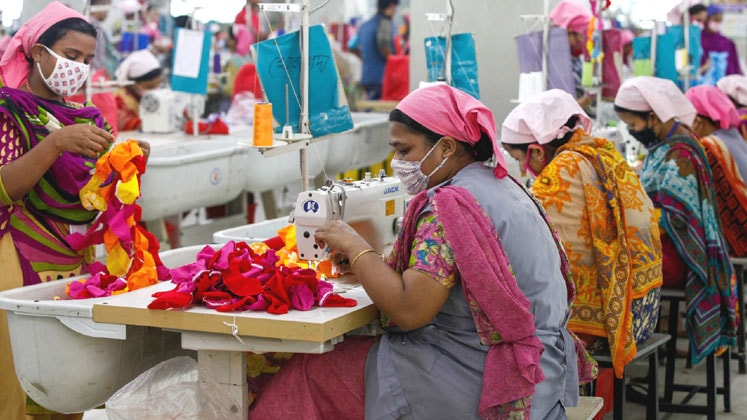 Garment-Workers-News